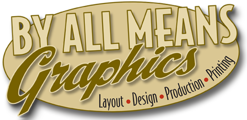 By All Means Graphics