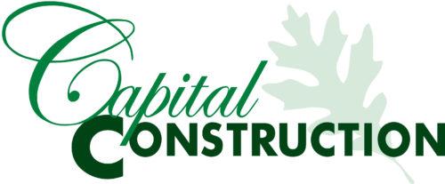 CapitalConstruction_OfficialLogo2