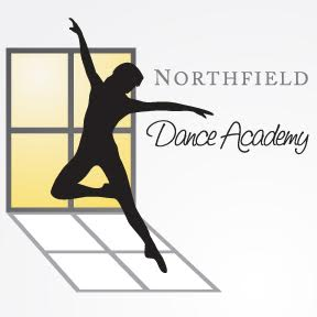 Northfield Dance Academy logo