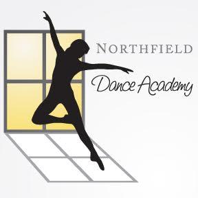 Northfield Dance Academy logo