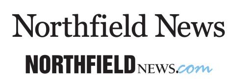 Northfield News logo
