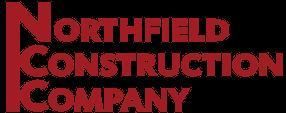Northfield Construction Company Logo