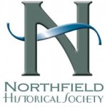 Northfield Historical Society logo
