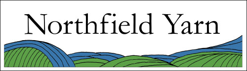 Northfield Yarn Logo