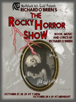 Rocky Horror_Promo_Snip