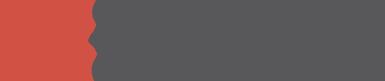 Schieck Orthodontics logo