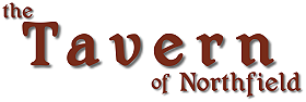 Tavern Logo Northfield