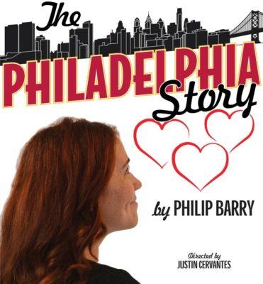 the-philadelphia-story-square-smaller