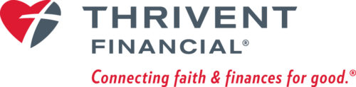 Thrivant Financial logo