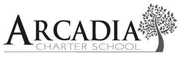 arcadia-charter-school