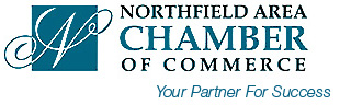 northfield-chamber-logo4