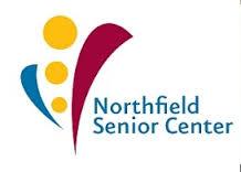 Northfield Senior Center Logo